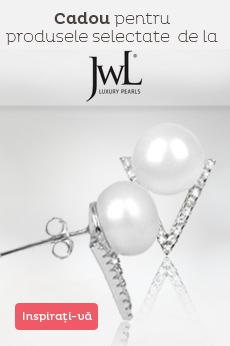 JwL Luxury Pearls