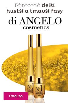 Kosmetika Di Angelo