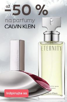 Parfumy za skvele ceny