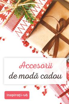 Accesori de modă cadou