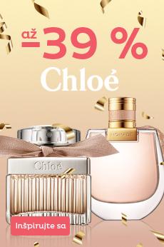 Parfumy Chloe