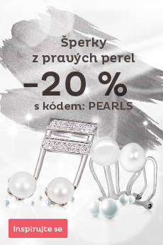 JwL Luxury Pearls