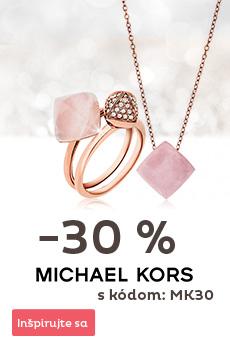 Michal Kors