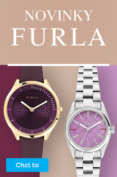Novinky Furla