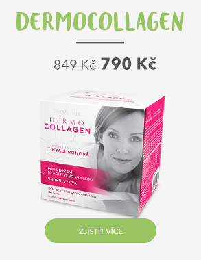 DermoCollagen ProVenus
