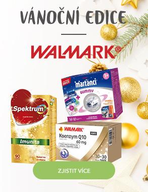 Walmark Vánoce