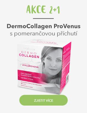 DermoCollagen 2+1