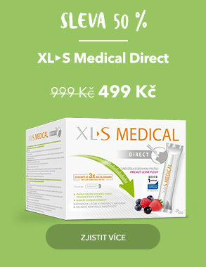 XLtoS Medical Direct