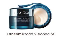Kosmetika Lancome Visionnaire
