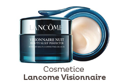 Cosmetice Lancome Visionnaire