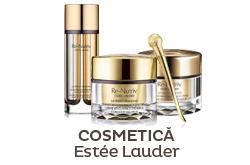 Cosmetice Estée Lauder