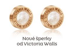 Victoria Walls