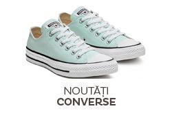 Noutăți Converse