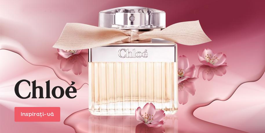 Articole de moda, ceasuri, cosmetice si parfumuri,