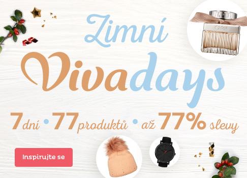 Vivadays