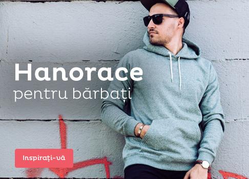 Hanorace