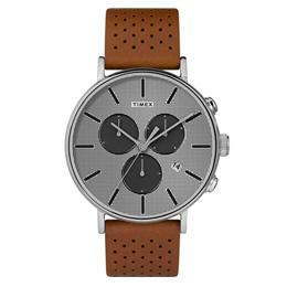 Pánské hodinky Timex Fairfield Supernova
