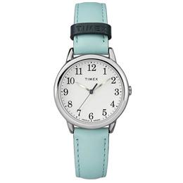 Dámské hodinky Timex Easy Reader