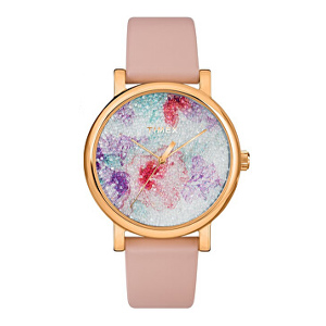 Hodinky Timex - Crystal Bloom Swarovski