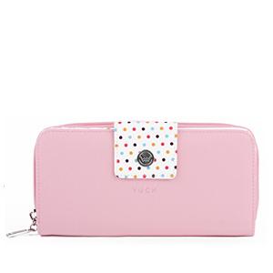 Vuch - Dámska peňaženka