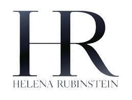 Kosmetika Helena Rubinstein
