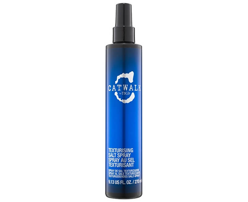 Sea salt spry Tigi