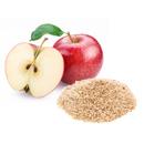 Vláknina jablka