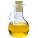 Olej z pupalky