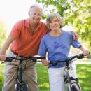 Tajemství dlouhověkosti