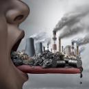 Rostlinné toxiny