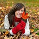 Jak mít radost na podzim